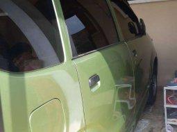 Jual mobil Daihatsu Xenia Li 2008 bekas, Banten