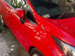 Jual cepat Ford Fiesta S 2011 di Kalimantan Selatan