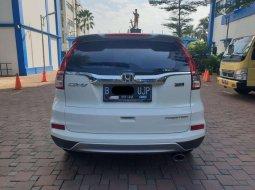 DKI Jakarta, Honda CR-V 2.4 Prestige 2017 kondisi terawat