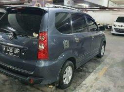 Jual cepat Toyota Avanza G 2010 di DKI Jakarta