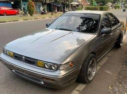 Dijual mobil bekas Nissan Cefiro , Jawa Barat