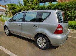 Jual mobil Nissan Livina XR 2009 bekas, Banten