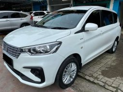Mobil Suzuki Ertiga 2018 GL MT terbaik di Sumatra Utara