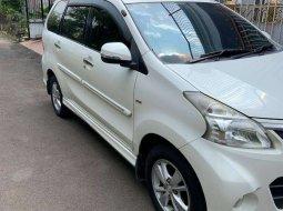 Mobil Toyota Avanza 2013 Veloz terbaik di Banten