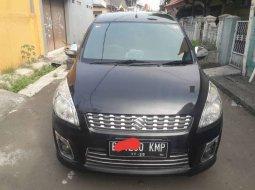 Jual Suzuki Ertiga GX 2012 harga murah di Jawa Barat