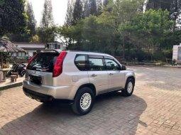 Dijual mobil bekas Nissan X-Trail 2.0, Sumatra Utara