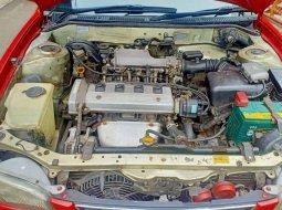 Mobil Toyota Corolla 1997 dijual, Banten