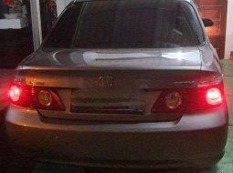 Dijual mobil bekas Honda City , DKI Jakarta