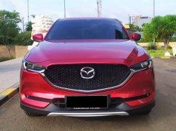 Mobil Mazda CX-5 2020 Elite terbaik di Banten