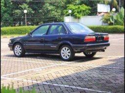 Mobil Toyota Corolla 2020 Twincam terbaik di DKI Jakarta