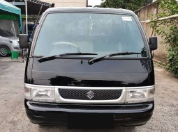 Jual mobil Suzuki Carry Pick Up 2015 bekas, DKI Jakarta