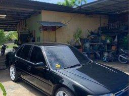 Dijual mobil bekas Honda Accord , Sumatra Barat