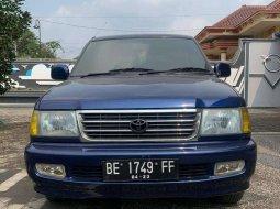 Dijual mobil bekas Toyota Kijang , Lampung