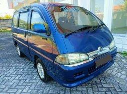Daihatsu Espass 2005 Jawa Timur dijual dengan harga termurah