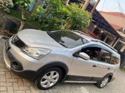 Nissan Grand Livina 2018 Jawa Barat dijual dengan harga termurah