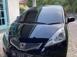 Sumatra Utara, jual mobil Honda Jazz RS 2008 dengan harga terjangkau