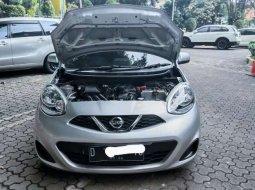 Mobil Nissan March 2014 terbaik di Jawa Barat