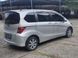 Jual mobil Honda Freed 1.5 2009 bekas, DKI Jakarta