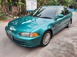 Jawa Tengah, jual mobil Honda Civic 1995 dengan harga terjangkau