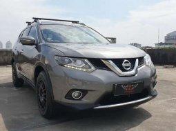 Jual Nissan X-Trail 2.5 2015 harga murah di DKI Jakarta