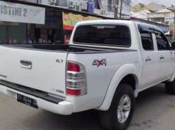 DKI Jakarta, jual mobil Ford Ranger XLT 2010 dengan harga terjangkau