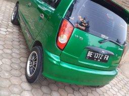 Kia Visto 2000 Lampung dijual dengan harga termurah