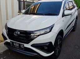 Jual cepat Toyota Rush TRD Sportivo 2019 di Jawa Tengah