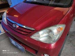 Mobil Daihatsu Xenia 2006 Li FAMILY dijual, Jawa Timur