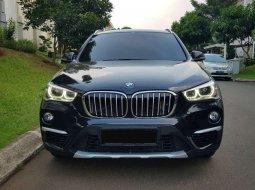 DKI Jakarta, jual mobil BMW X1 XLine 2020 dengan harga terjangkau