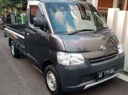 Daihatsu Gran Max Pick Up 2018 Jawa Tengah dijual dengan harga termurah