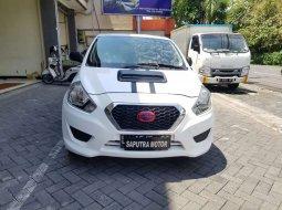 Mobil Datsun GO+ 2015 Panca terbaik di Jawa Timur
