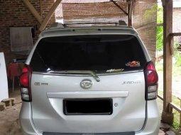 Lampung, jual mobil Daihatsu Xenia R 2012 dengan harga terjangkau