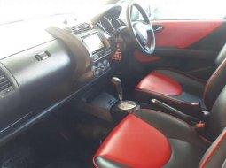 Dijual mobil bekas Honda Jazz VTEC, Bali