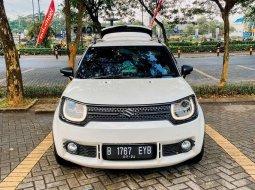 Dijual mobil bekas Suzuki Ignis GX, DKI Jakarta