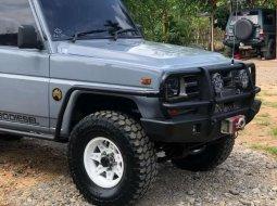 Jual Daihatsu Taft 1995 harga murah di Jawa Barat