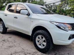 Jual cepat Mitsubishi Triton 2018 di Jawa Tengah