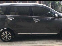 Jual cepat Daihatsu Sigra R 2016 di Sumatra Barat