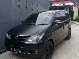 Jual Toyota Avanza G 2011 harga murah di Jawa Barat