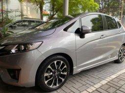 Mobil Honda Jazz 2016 RS CVT dijual, Jawa Barat