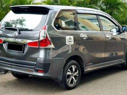 Jual mobil bekas murah Daihatsu Xenia R SPORTY 2017 di DKI Jakarta