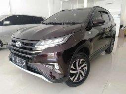 Mobil Toyota Rush 2018 G terbaik di Jawa Timur