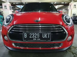 Dijual mobil bekas MINI 3 door Cooper, DKI Jakarta