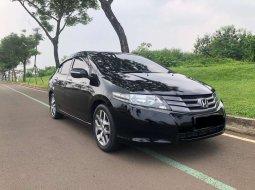 Mobil Honda City 2010 E dijual, Banten