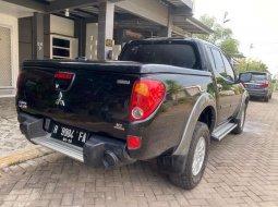 Jawa Tengah, jual mobil Mitsubishi Triton EXCEED 2008 dengan harga terjangkau
