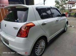 Jual cepat Suzuki Swift GT3 2011 di Jawa Barat