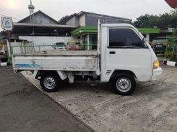 Suzuki Carry Pick Up 2014 DKI Jakarta dijual dengan harga termurah
