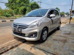 Suzuki Ertiga GL 2016 M/T Termurah di Bogor