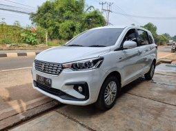 Suzuki Ertiga GX MT 2018 Termurah di Bogor