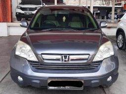 Honda CRV 2.4 AT 2009 DP MiNiM