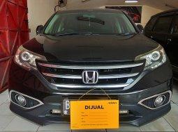Honda CR-V 2.4 AT 2013 DP Minim